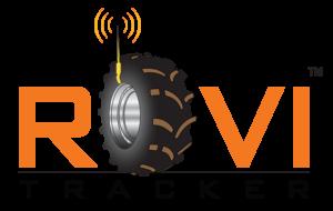 Rovi Tracker Logo