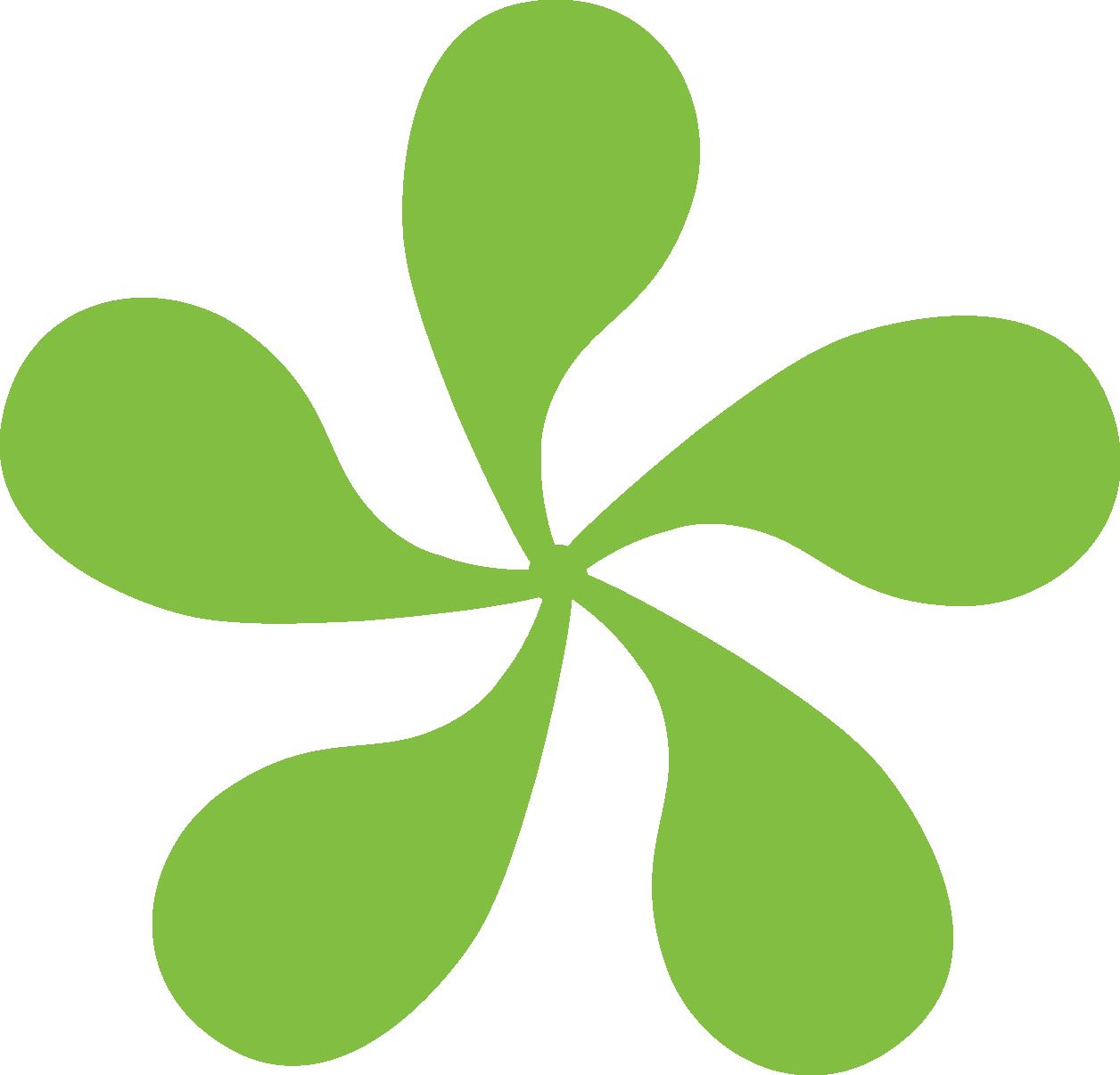 integrasoft Pinwheel icon
